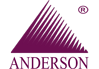 Assessoria em Importação e Agenciamento de Cargas