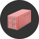 container_