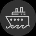 navios_