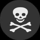 prod_perigosos
