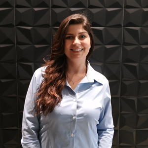 Juliana de Souza Jacobus
